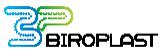 Biroplast_logo_CMYK