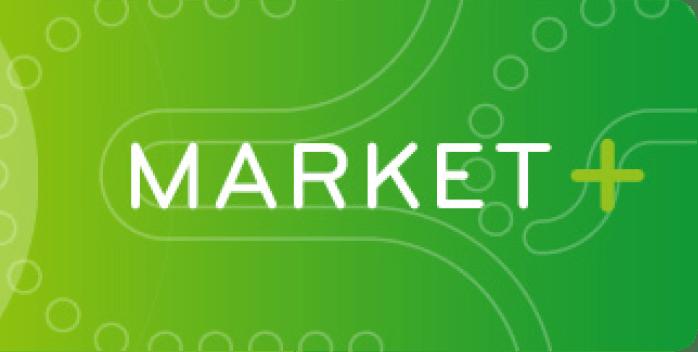 market-min